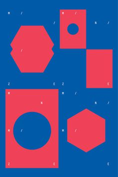 propagandism synergy 01 poster by propagandism #design