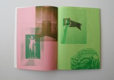 Macaca mulatta : Jamie Reid #print