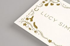 Lucy Simmons. A charmed life – dn&co. #lucy #simmons #dn&co #charmed #life