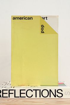 "American Pop Art""Gottliebs wishing well""Stedelijk Museum, Amsterdam, 196411 x 7 inches (27.94 x 17.78 cm)$120Â Purchase #art #pop"