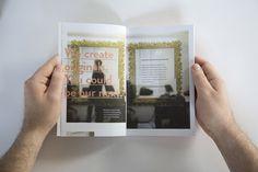 160over90_UartsViewbook_02 #print #design #brochure
