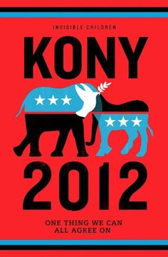 KONY_2012_VISUAL-KONTAKT-03.jpg 417×640 pixels #visual #2012 #design #kontakt #kony #support #poster