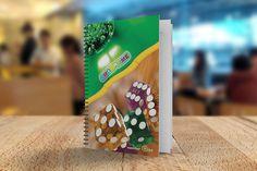 https://creativemarket.com/itembridge/376942-A5-Notebook-Mockups