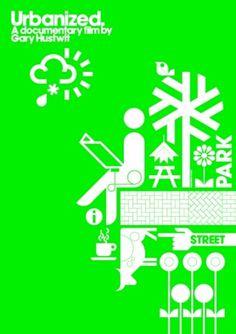 Build - Think Glocal™ - 20:32 #infrastruture #build #design #graphic #urbanized #posters