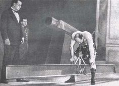 Bud Jeffries Strongman Training | MMA Strength & Conditioning #vintage #strongman