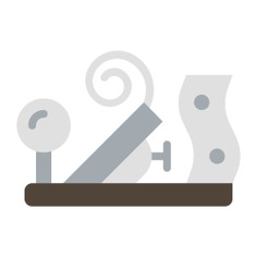 See more icon inspiration related to construction, construction and tools, home repair, improvement and tools on Flaticon.