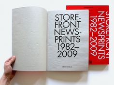 storefront_book_2_lg.jpg 800×600 pixels #type #design #paper #color