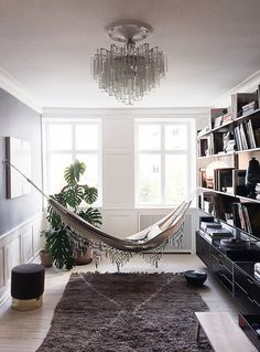 muted elegance / sfgirlbybay #interior #design #decor #deco #decoration