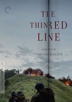 536_box_348x490.jpg 348×490 pixels #film #thin #line #red #collection #box #the #cinema #art #criterion #movies