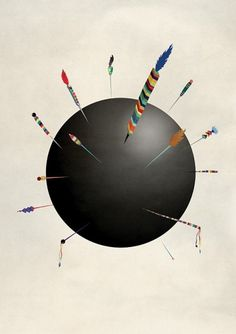 Depeche Mode #illustration #design #graphic
