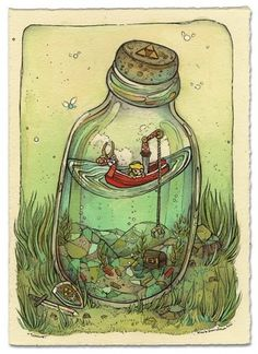 nimasprout #printing #screen #illustration #painting