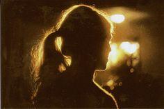 3279648898_a3f4cb57e6_z.jpg (JPEG Image, 640x429 pixels) #honeyuck #photography #film