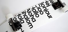 Buddy Carr Skateboards #skateboard #hello #typography