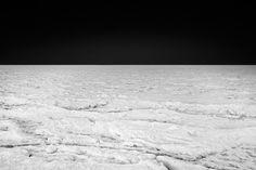 Maciej Leszczyński Photography - Icescapes #ice #photography