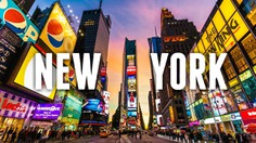 Branding Firms NYC Cite Ways To Boost Brand Awareness - TMDesign