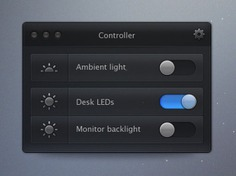 Creative brightness regulator psd Free Psd. See more inspiration related to Creative, Ui, Psd, Material, Switch, Slider, Panel, Control, Horizontal, Brightness, Adjust and Regulator on Freepik.