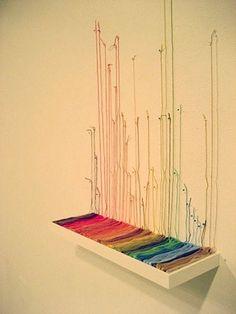 FFFFOUND! picture on VisualizeUs #colors #harmonique