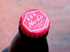 Bottlecap_noli #beer