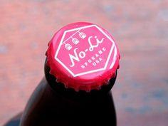 Bottlecap_noli #beer