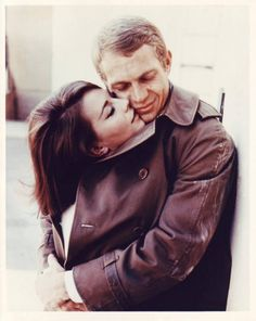 http://off-the-wall-b.tumblr.com/ #steve #mcqueen #woman #lady