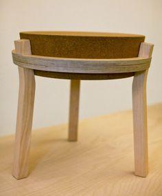 Design Tide Tokyo 2011: #chair