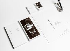 lovely stationery n daniels11