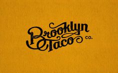 tagcollective mrcup 01.jpg (886×550) #logo #brooklyn