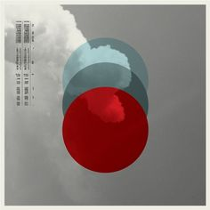Buamai - Hue Saturation #design #graphic