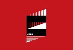 23 Red Racing   Atollon
