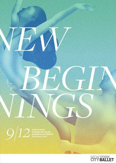 NYCB_NewBeginings_1
