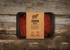 buena3_640.jpg 640×465 píxels #sabariego #836 #packaging #roger #lapiedra #food #kevin #meat #varela #adri