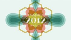 Más tamaños | Exquisito 2012 | Flickr: ¡Intercambio de fotos! #kaleidoscope #2012 #symetry