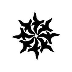 AtrespuntosBlog: Stefan Kanchev (1915 2001). #icon #logo #symbol