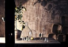 Volang - Part 2 #interior #design #decoration