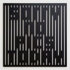 Martijn Sandberg – today and tomorrow #type #grid