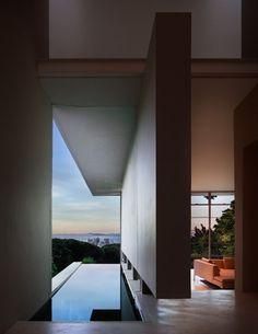 The Cool Hunter - Architecture #architecture