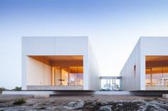 Formentera House by Marià Castelló Martínez 2