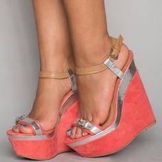 #shoes, #feet