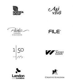 logotypes01.jpg 640×738 pixels