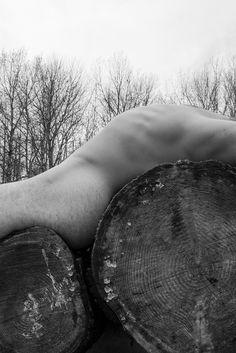 Armin Radford | PICDIT