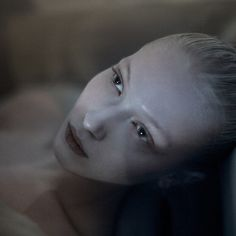 Fine Art Photography by Stephane Coutelle #inspiration #photography #art #fine