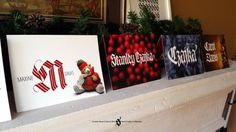 #seasons #xmas #cards