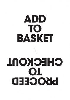 Collate #poster #typography