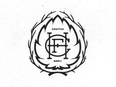 Hella fella badges 02 #logo #clothing #logotype #california