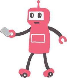 japanese trademarks #japanese #trademark #robot