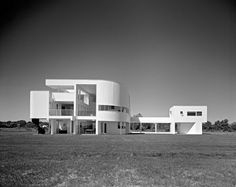 Pinned Image #modernism #architecture