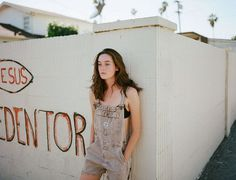 Lifestyle Photography by Ben Pier (10) #fashion #photography #girl