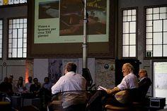 Comodamente 7390 | Flickr – Condivisione di foto! #comodamente #workshop #festival #cibicworkshop