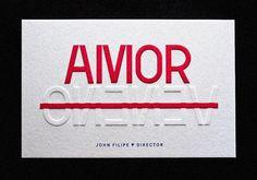 | Marquês- visual references | Page 14 #identity #typography