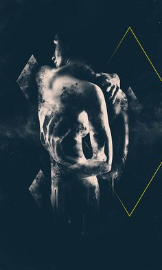 Giga Kobidze | PICDIT #triangle #grav